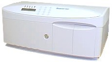 596660-102A Datacard Desktop-Geräte Datacard 150i Karten-Präger