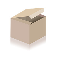 718375 (804091-203 10x), 2.337.00.06 Datacard 9000 Material Datacard Indent Prägefolie, weiß, 10er